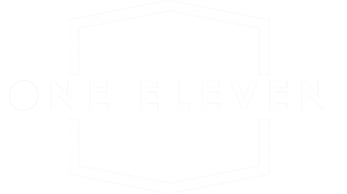 One Eleven Coffee