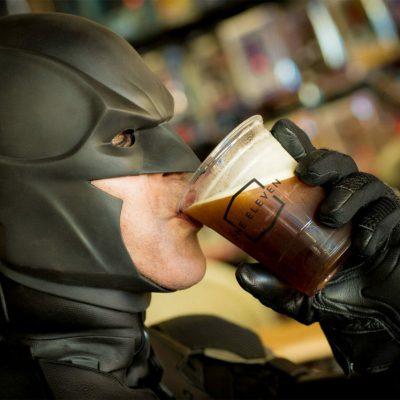 Batman-Drinks-2-e1539441999300